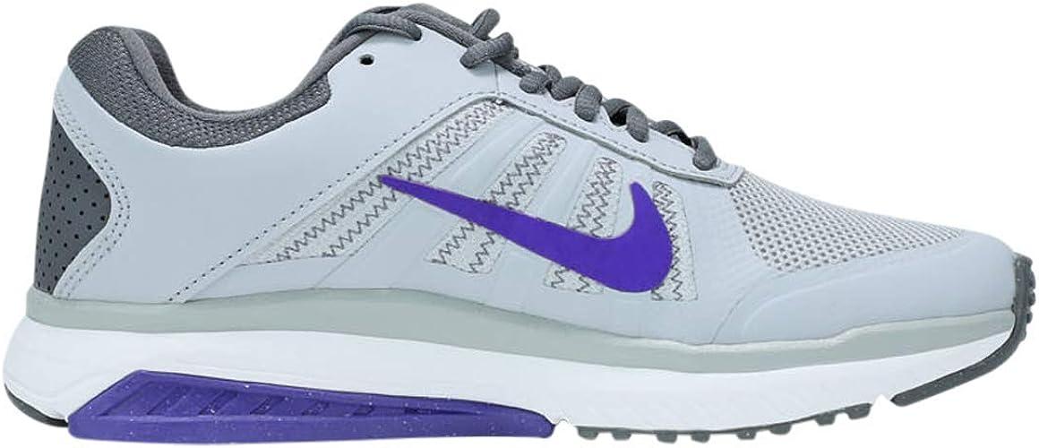 super popular sneakers good selling Amazon.com | Nike Men's Free 5.0 | Shoes