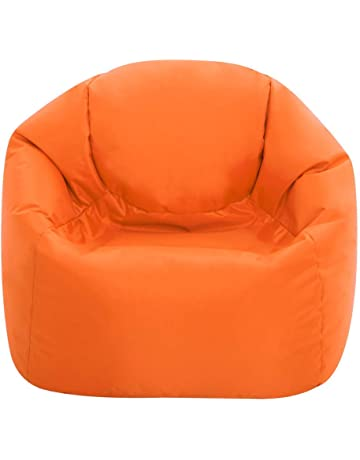 Enjoyable Home Bean Bags Gmtry Best Dining Table And Chair Ideas Images Gmtryco