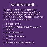 Michael Todd Beauty Sonicsmooth - Sonic