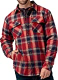 Legendary Whitetails Men's Archer Thermal Lined