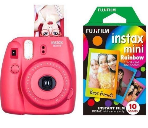 Fujifilm  Fujifilm Corp.