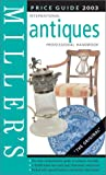 International Antiques Price Guide 2003, Elizabeth Norfolk, 1840006331