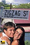Zigzag Street, Philip Dean, 0868197300
