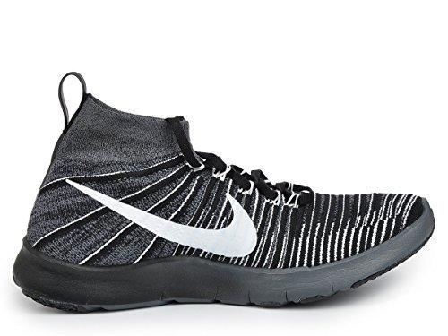 , EU Shoe Size:EUR 46, Color:black