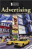 Advertising, , 0737735724