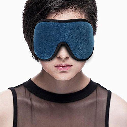 Airline Eye Mask - 6