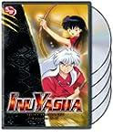InuYasha: Season 3 (ep.55-81)