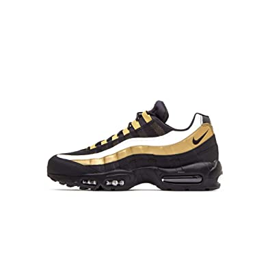d1211cd6599 Nike Baskets AIR Max 95 OG - Ref. AT2865-002  Amazon.fr  Chaussures ...