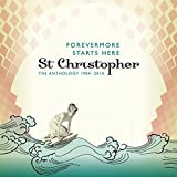 Forevermore Starts Here - The Anthology 1984-2010