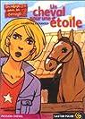 Un cheval pour étoile par Alexander