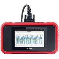 Launch OBD2 Car Diagnostic Scanner