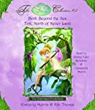 img - for Disney Fairies Collection #5: Tink, North of Never Land; Beck Beyond the Sea: Book 9 & 10 (Disney Fairies) book / textbook / text book