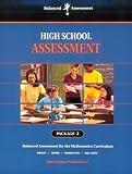 High School, Dale Seymour, 0769000703