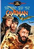 Caveman poster thumbnail
