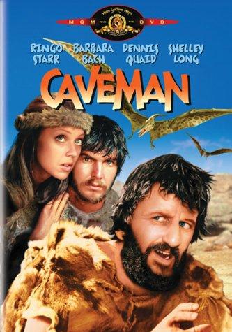 Caveman -