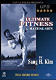 Ultimate Fitness for Martial Arts