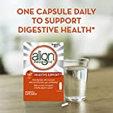 Align Daily Probiotic Supplement, Probiotics