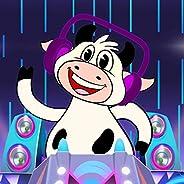 La Vaca Lola (Remix)