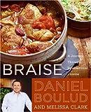 Braise, Daniel Boulud, 0060561718