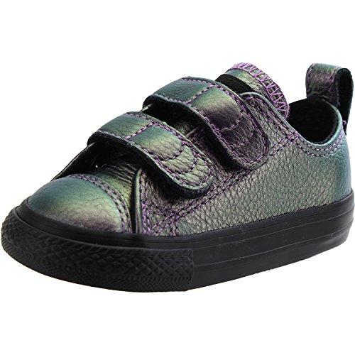502 Kids Infant Shoes - 8