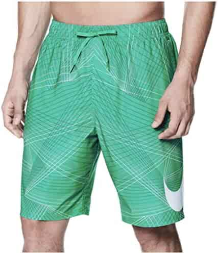 8fcbc13ded457 Shopping NIKE - Board Shorts - Swim - Clothing - Men - Clothing ...