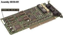 Compaq - Compaq 12Ft 10A Power Cord (IEC320 C14-IEC320 C13) - 142263-007