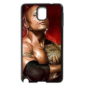 Samsung Galaxy Note 3 N7200 Phone Case WWE Y5H3306