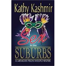 celebrity-free-live-kashmiri-sex-streaming-light