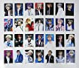 V TAEHYUNG BTS BANGTAN BOYS - MINI POSTCARD PHOTOCARD SET 56pcs