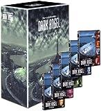 ダーク・エンジェル ― DVDコレクターズBOX 1
