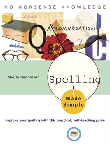 Text Style Homework Made Simple - image 10