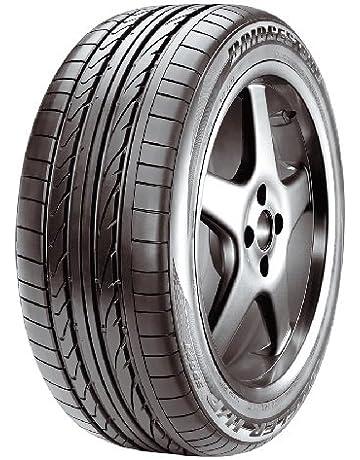 Bridgestone Dueler H/P Sport - 225/50/R17 94V - E/