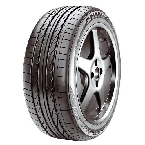 Bridgestone Dueler H/P Sport - 225/60/R18 100V - B/B/71 - Neumá tico todas estaciones 225/60 R18