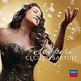 Music : Sospiri [2 CD]