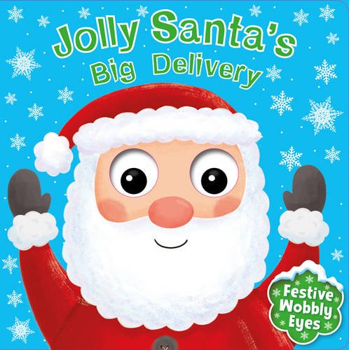 Read Online Father Christmas pdf