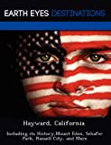 Hayward, Californi, Johnathan Black, 1249220211