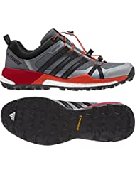adidas outdoor Mens Terrex Skychaser GTX Shoe