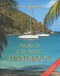 World Cruising Handbook: Covering All the Maritime Nations of the World