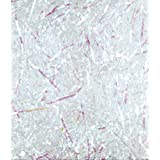 Shimmering Metallic Strands (Iridescent) Party Accessory