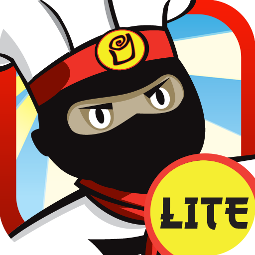 Legend of Fat Ninja Lite: Amazon.es: Appstore para Android