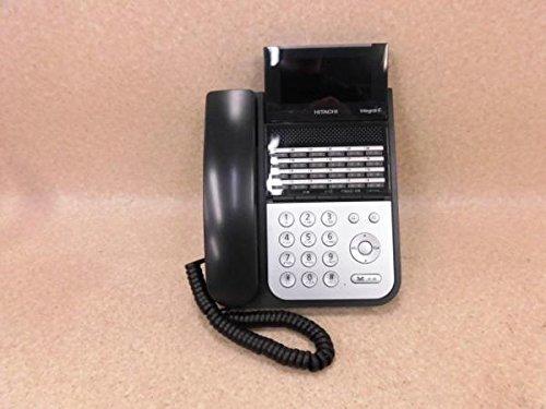 ET-24iF-SDB 日立 iF 24ボタン多機能電話機 ビジネスフォン B01ESC2JYU