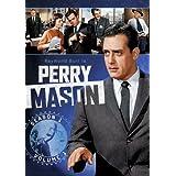 Perry Mason: The First Season, Volume 1