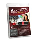 Filemate Academics USB 2GB Educational Software Basic Math (3FMUSBED2GBM-R)