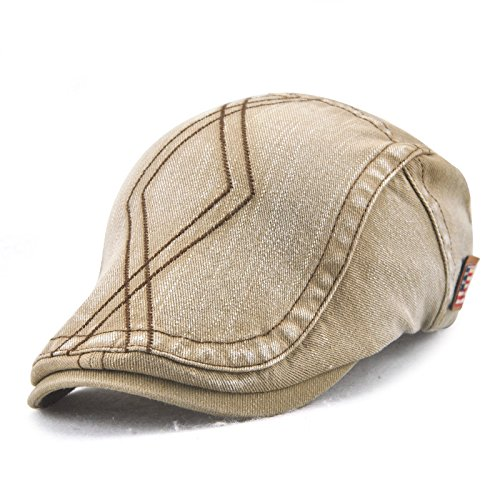 rhombus sombreros hombre mujer hat MASTER bordar CAP Tapa A un yum doble twill Halloween beanie Navidad zwq1EH