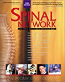 Spinal Network : The Total Wheelchair Resource Book, , 0971522308