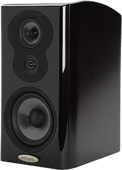 Polk Audio LSiM703 Bookshelf Loudspeaker