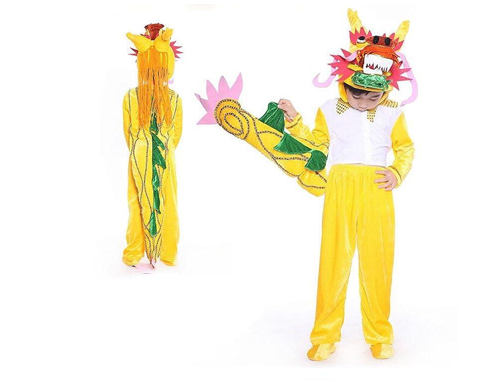 Skyshow ninos disfraz traje para atuacion Trajes infantiles de ...