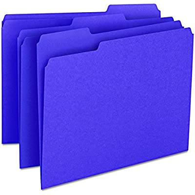 smead-file-folder-1-3-cut-tab-letter-6