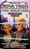 The 34th Rule (Star Trek: Deep Space Nine Book 23)
