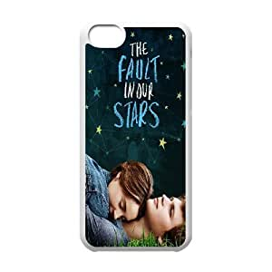 diy phone caseCustom High Quality WUCHAOGUI Phone case The Fault in Our Stars Protective Case For iphone 6 plus 5.5 inch - Case-12diy phone case